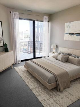 Apartment Gallery - 1